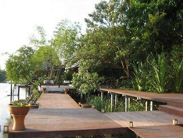 Ban Ing Nam Health Resort Spa 3